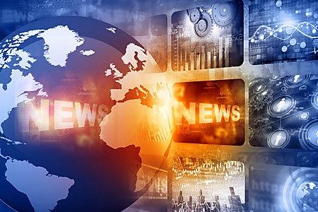 news_bluebay_clipdealer_com