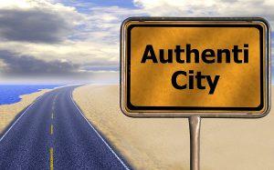 authenticity_geralt_pixabay_com