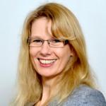 Andrea Czepek