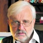 Hans J. Kleinsteuber