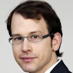 Tobias Gostomzyk