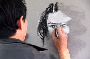 Portrait_SamuelCastro_unsplash_com