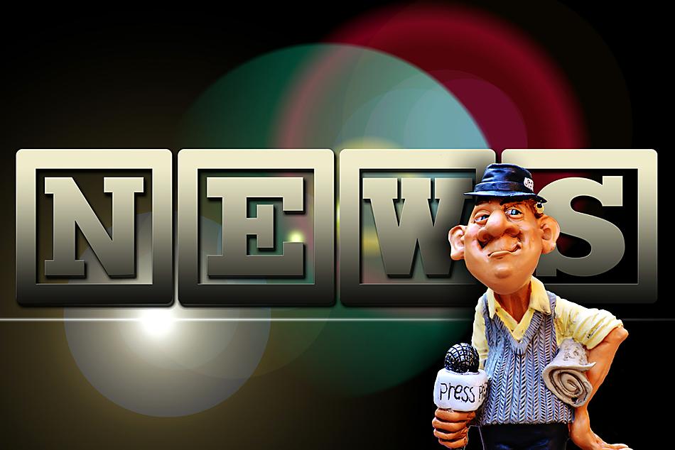 Reporter_Alexas_Fotos_pixabay_com