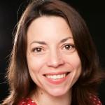 Christina Kiesewetter