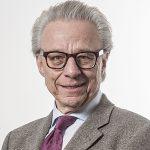 Wolfgang R. Langenbucher