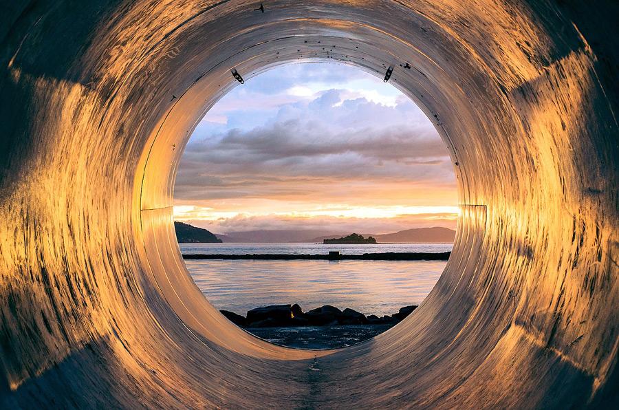 Sieht so das Sommerloch aus? Foto: Unsplash/pixabay.com