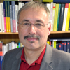 Peter Szyszka