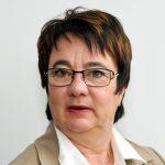 Beatrice Dernbach