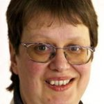 Joan Kristin Bleicher